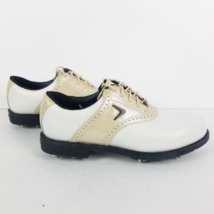 Callaway Women's Golf Shoes 6